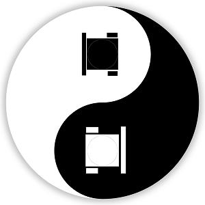Yin-Yang_robosumo_1