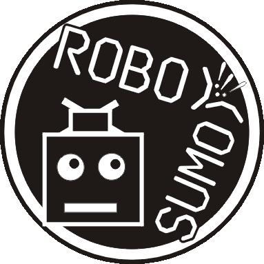 robosumo4_1